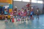 roller junior
