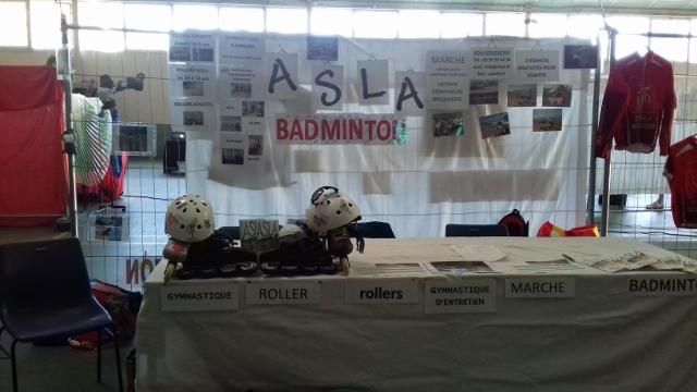 forum des association soumoulou 2019